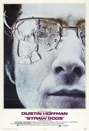Watch Free Straw Dogs (1971)