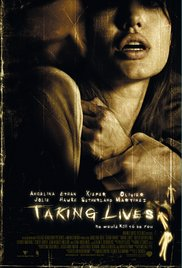 Watch Free Taking Lives (2004)