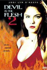 Watch Free Devil in the Flesh 2 Teachers Pet (2000)