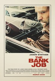 Watch Free The Bank Job (2008)