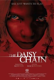 Watch Free The Daisy Chain (2008)