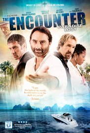 Watch Free The Encounter: Paradise Lost (2012)