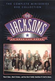 Watch Free The Jacksons An American Dream (1992)