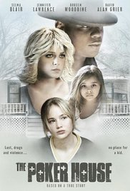 Watch Free The Poker House (2008)