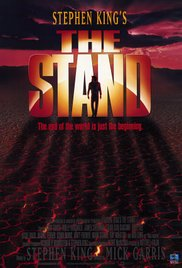 Watch Free Stephen Kings The Stand
