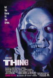 Watch Free Thinner (1996)