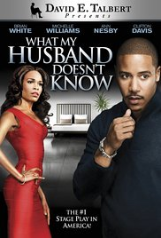Watch Free What My Husband Doesnt Know 2012