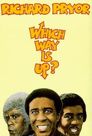 Watch Free Which Way Is Up? (1977)