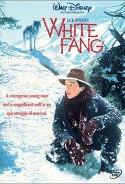 Watch Free White Fang (1991)