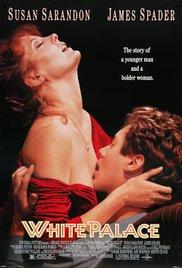 Watch Free White Palace (1990)