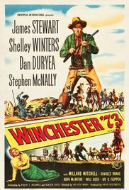 Watch Free Winchester 73 (1950)