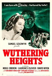 Watch Free Wuthering Heights (1939)