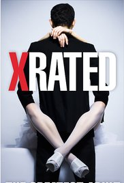 Watch Free X Rated The Greatest Adult Movies of All Time (2015)