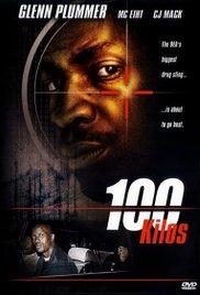 Watch Free 100 Kilos (Video 2001)