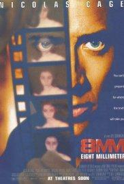 Watch Free 8MM (1999)
