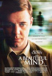 Watch Free A Beautiful Mind (2001)