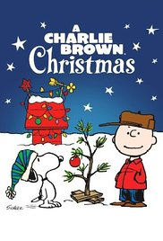 Watch Free A Charlie Brown Christmas (TV Movie 1965)
