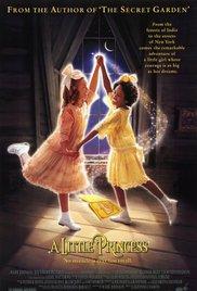 Watch Free A Little Princess (1995)