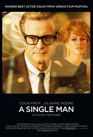 Watch Free A Single Man (2009)