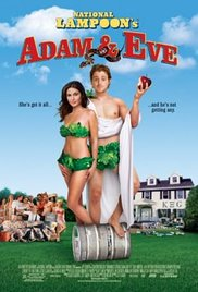 Watch Free Adam and Eve (2005)