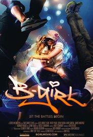 Watch Free B Girl (2009)