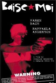 Watch Free Baise moi (2000) Baise-moi (2000)