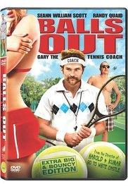 Watch Free Balls Out: Gary the Tennis Coach (2009)
