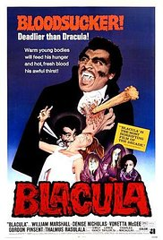 Watch Free Blacula (1972)