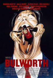 Watch Free Bulworth (1998)