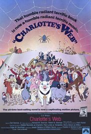 Watch Free Charlottes Web (1973)