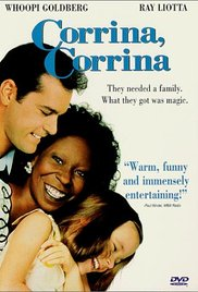 Watch Free Corrina Corrina (1994)