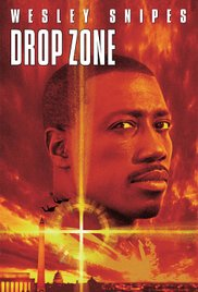 Watch Free Drop Zone (1994)