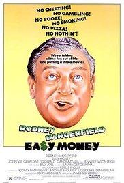 Watch Free Easy Money (1983)