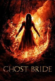 Watch Free Ghost Bride (2013)