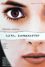 Watch Free Girl Interrupted (1999)