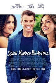 Watch Free Some Kind Of Beautiful (2014)