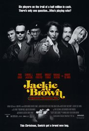 Watch Free Jackie Brown (1997)