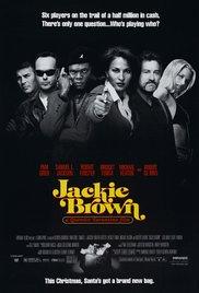 Watch Full Movie :Jackie Brown (1997)