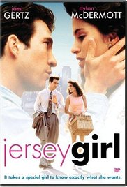 Watch Free Jersey Girl (1992)