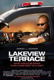 Watch Free Lakeview Terrace (2008)