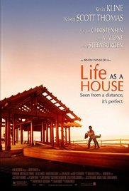Watch Free Life as a House (2001) - CD2