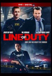 Watch Free Line of Duty (2013)