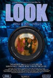 Watch Free Look (2007)