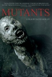 Watch Free Mutants (2009)