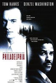 Watch Free Philadelphia (1993)