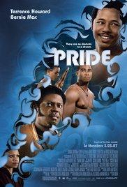 Watch Free Pride (2007)