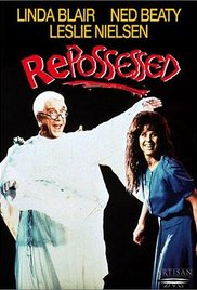 Watch Free Repossessed (1990)