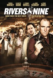 Watch Free Rivers 9 (2015)