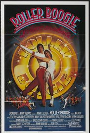 Watch Free Roller Boogie (1979)