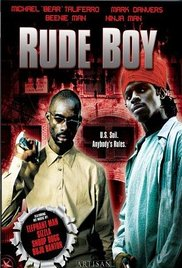Watch Free Rude Boy: The Jamaican Don (2003)